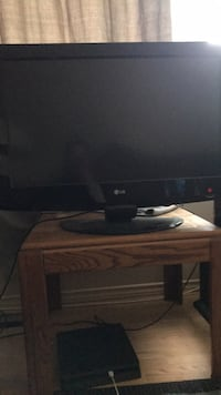 PS4, Games, TV Calgary, T2C 1M5