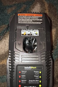 Ryobi chargers two of them 20 each Henderson, 89074