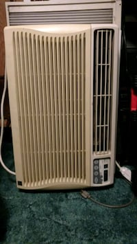15,000 BTU Kenmore Air Conditioner.  Clarion, 16214