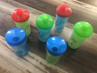 Sippy cups Ashburn, 20147