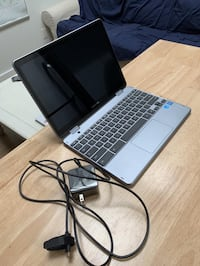Chromebook New York, 11385