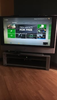 60 inch plasma tv with stand Louisville, 40228