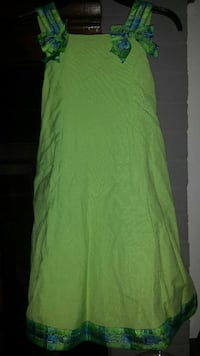 Holiday/Party Size 6 Dress Virginia Beach, 23456