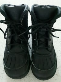 13 C Nike ACG Waterproof boot winter Toronto, M5R 3H8