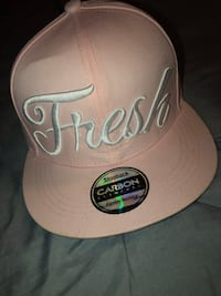 Fresh hat  San Antonio, 78228