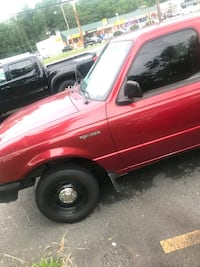 Ford - Ranger - 1999 West Windsor Township, 08550