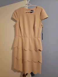 Brand new Vince Camuto dress