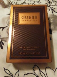 MARCIANO by guess