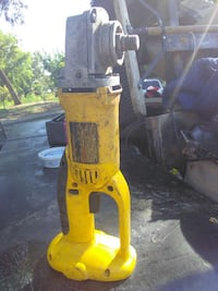 Cordless grinder Citrus Heights, 95621