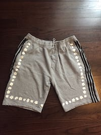 Adidas pharrell Williams shorts Milton, L9E