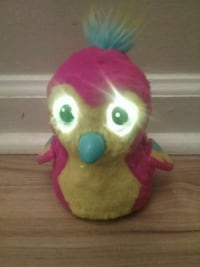 Hatchimal Newport News, 23608