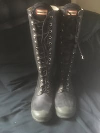 Boots  Guelph, N1H 7C6