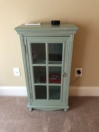 Small cabinet  Gainesville