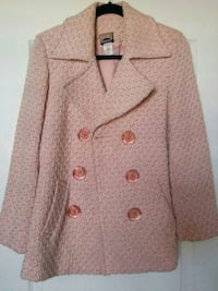 Guess Spring /Fall jacket Vaughan, L6A 3P3