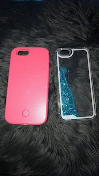 iPhone 6 cases  Carnot, 15108