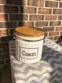 Cookie Jar West Des Moines, 50266