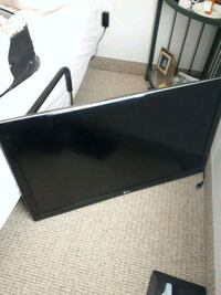 Lg flat screen tv Brampton, L6R