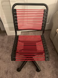 Bungee office chair Columbus, 43215
