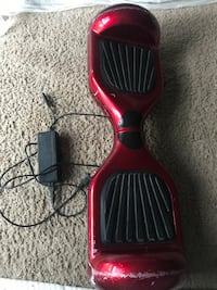 Hoverboard with charger Rockville, 20850