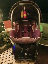 Baby car seat Rock Hill