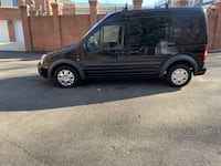Ford - Transit - 2012 Huntingtown, 20639