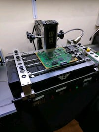 PS3 PS4 laptop anakart.