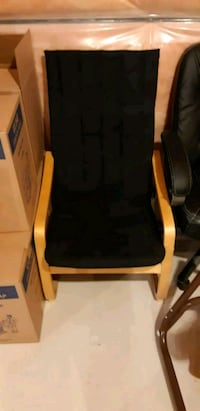 Arm Chair *Delivery Available*