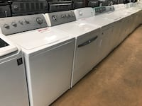 Electric dryers 10% off discount  Glyndon, 21136