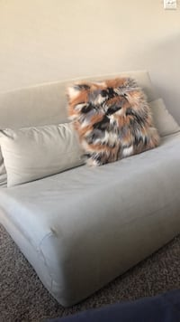 Urban Outfitters Couch/Bed  Carrollton, 75007