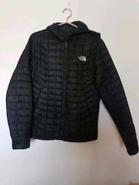 North Face Thermoball hoodie Toronto, M5S 2P8