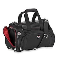 Like new American Turister Pet- Travel Carriers - $40  Port Coquitlam