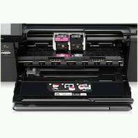 Free HP Photo Smart Printer D110 Mississauga, L5L 1X3