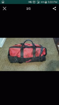Milwaukee Tool Bag Costa Mesa, 92626