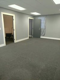 COMMERCIAL For Rent 2BR 1BA