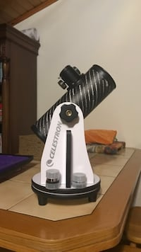 Celestron 21024 firstscope İzmit, 41001