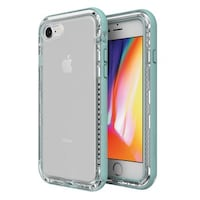 NËXT FOR iPHONE 8 AND iPHONE 7  Calgary, T3B 5A3