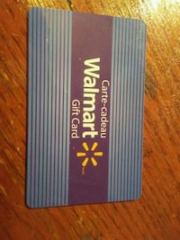 200 hundred dollar gift card need 140  Calgary, T2B 2C7