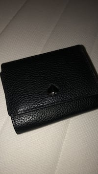 Kate Spade small trifold wallet