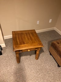 Side table Stafford, 22554