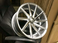 Ipw wheels: no credit check/only $40 down payment  Edison