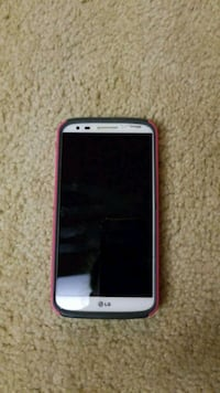 white android smartphone Rockville, 20855