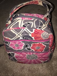Vera Bradley lunch bag Montgomery Village, 20886