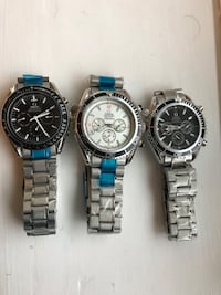 Brand new automatic watch each one £70 Sutton, SM1