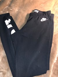 nike legging Rockville, 20850