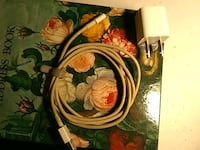 Apple iPhone/iPad charger Centerville, 31028