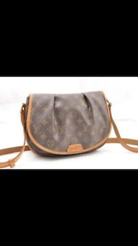 Sac louis vuitton  Mascouche, J7K 0H7