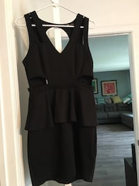 Black dress Pensacola, 32507