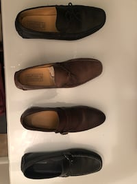 A steal — Men's Dress Shoes / Loafers !  Alexandria, 22302