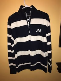 Nautica Long Sleeve Mississauga, L4Z 1G5