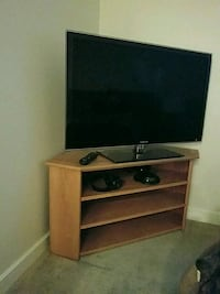 40 inch Samsung with stand Boston, 02210